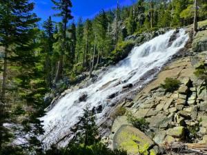 falls_tahoe