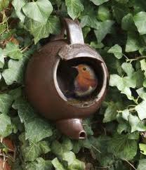 bird_teapot