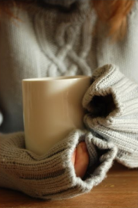 sweaters-and-tea