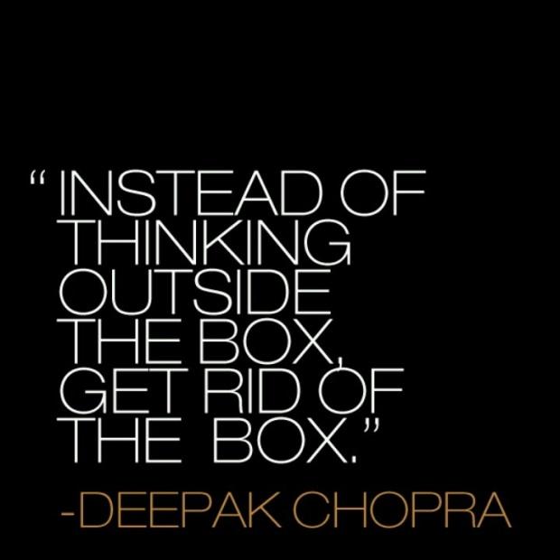 box_deepak