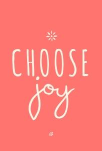 Choose Joy--01