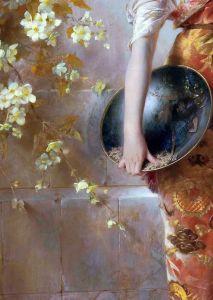 portrait_bowl