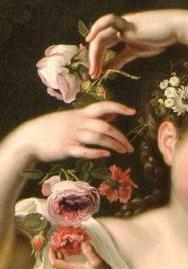 portrait_flowers
