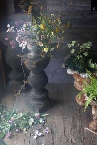 urn_pillar