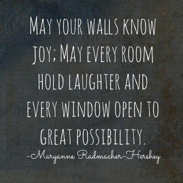 walls_joy
