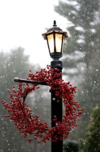 wreath_lamp