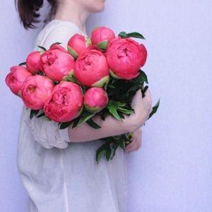 armful_flowers