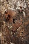 keyhole heart 2