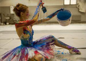 paint_ballerina