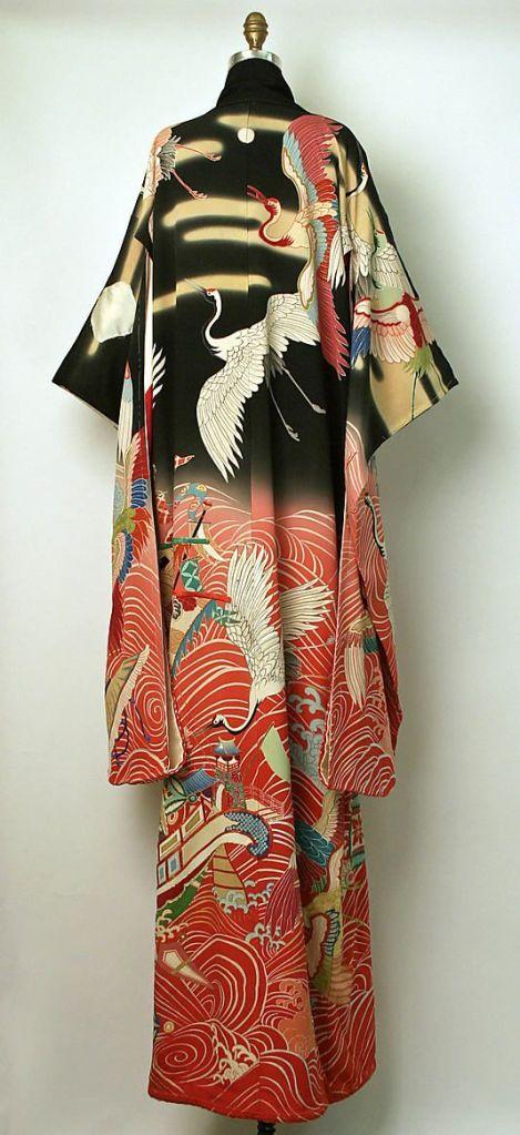 kimono_the Met