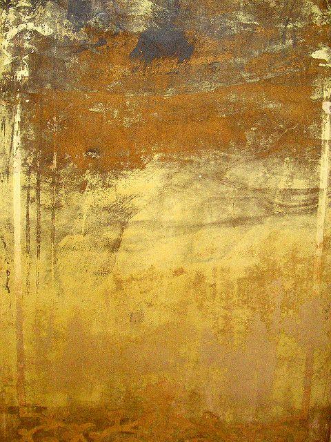 miragem by Miriam HMello