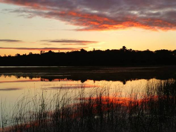 Soft Sunset_Tom Seliskar