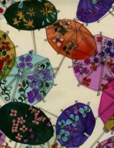 umbrellas_luli sanchez