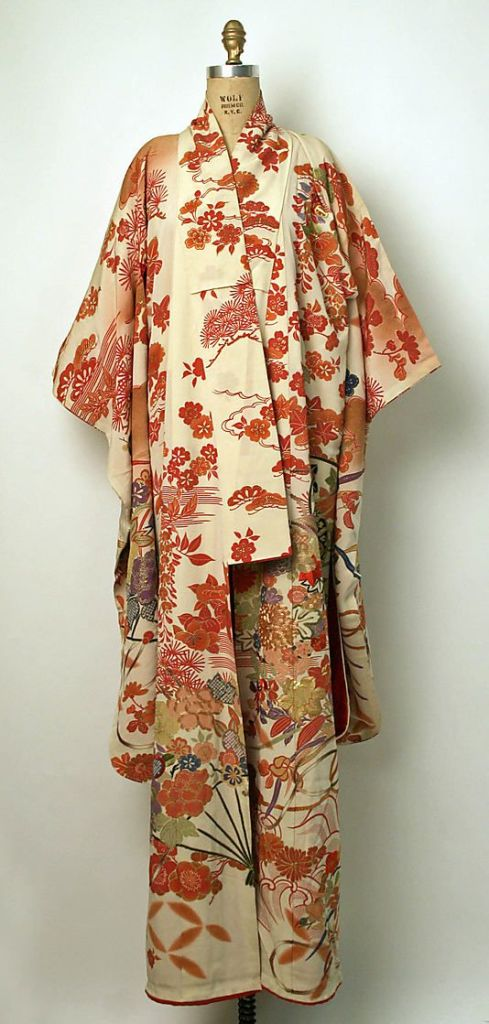 20th century_Japanese silk_metmuseumdotorg