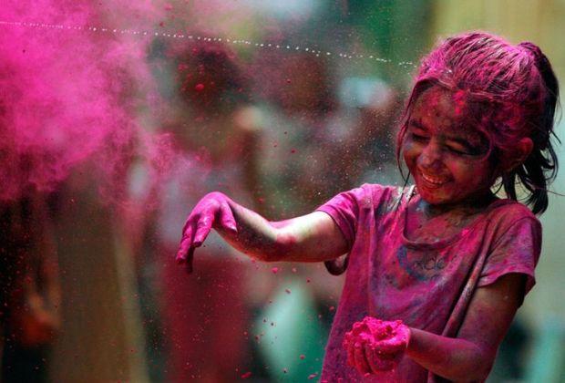 AP Photo_Arun Sankar K.