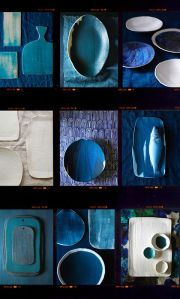 by elephant ceramics