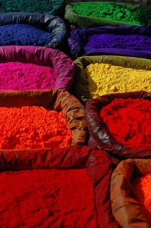 color_india