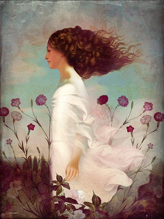 Endless Summer - Christian Schloe