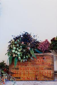 from gardenista