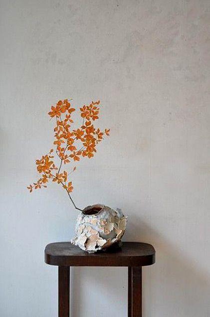 Ikebana-by-Mario-Hirama