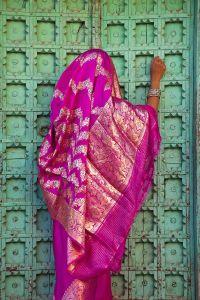 India_Jim Zuckerman Photography