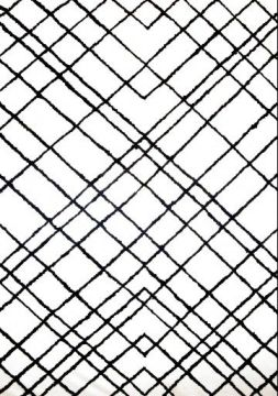 Luli Sanchez Geometric