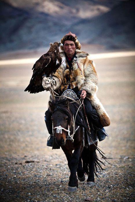 mongolian_horseback