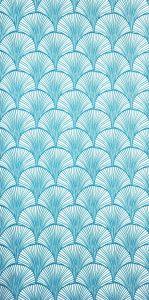 shell wallpaper
