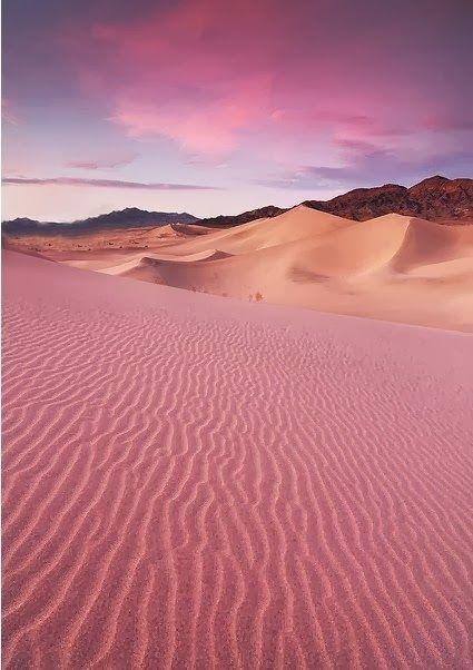 Wadi Rum Desert_Jordan