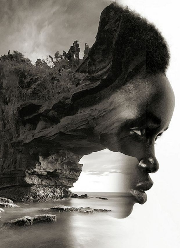 am artworks - Antonio Mora