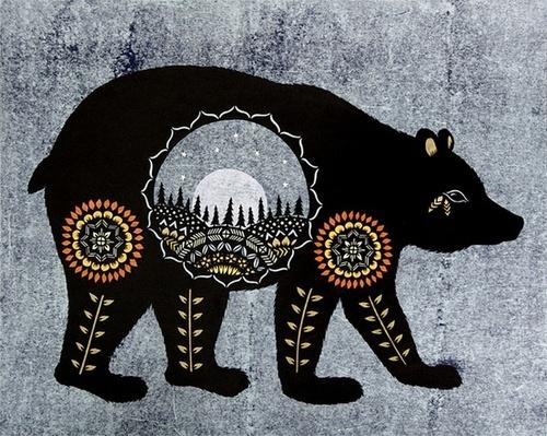 art_bear