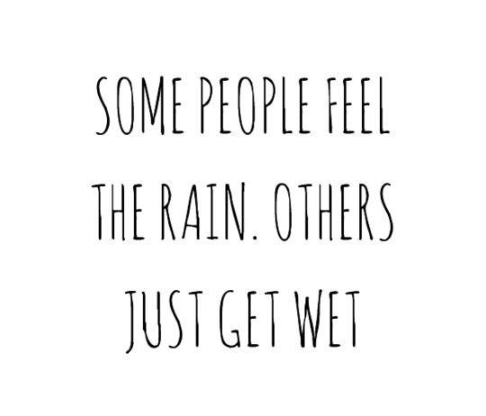 feel_rain