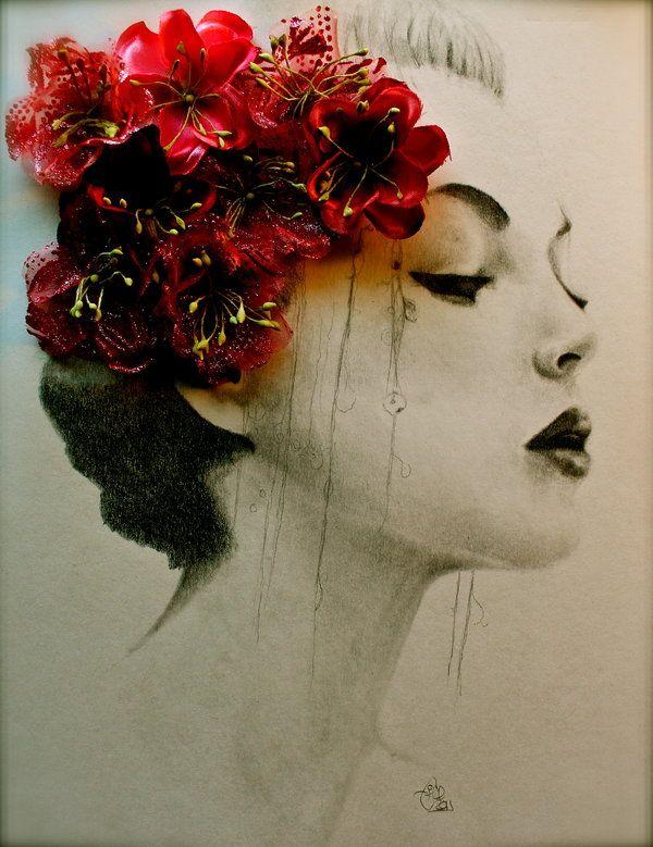flowers_lips