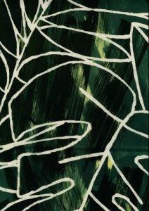 green leaves_Luli Sanchez