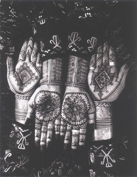 hands_ink