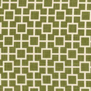 Huntington House fabric 10256-23