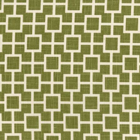 Huntington House fabric 10256-23