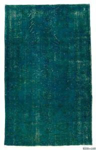 over-dyed-anatolian-vintage-rug