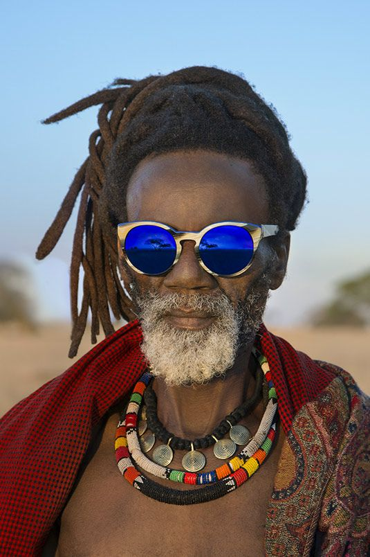 south-african-man-by-steve-mccurry-for-wild-to-love-lenses