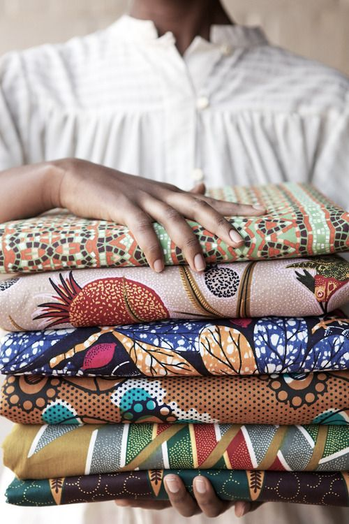 textiles_anthropologies
