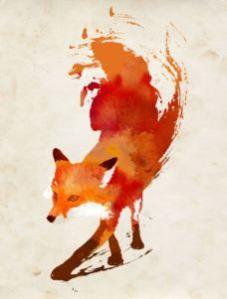vulpes-vulpes-art-print-by-robert-farkas
