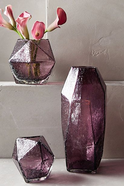 anthro vases