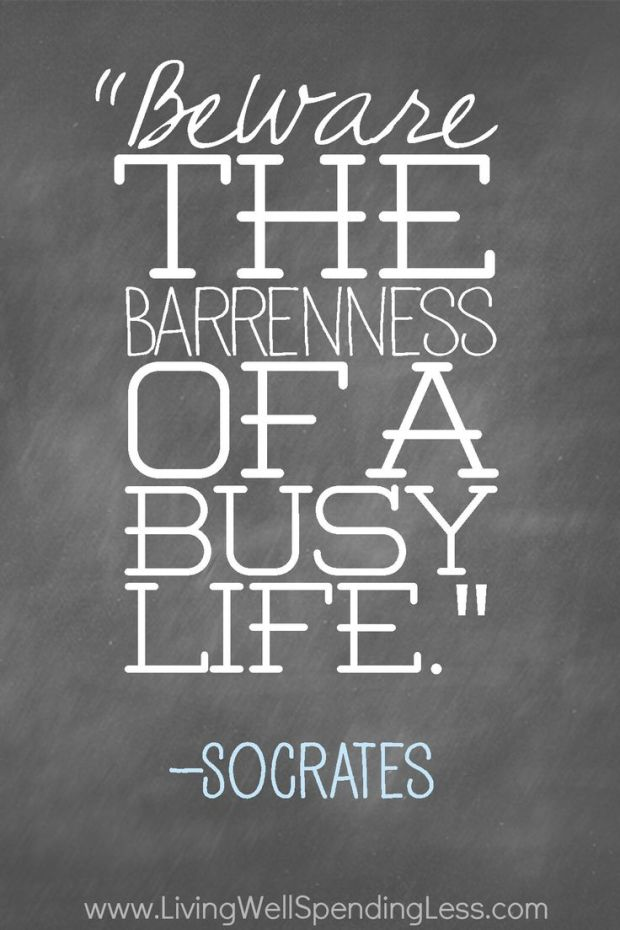 busy_socrates