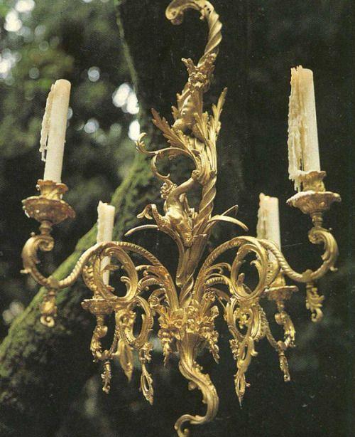 chandelier_tree
