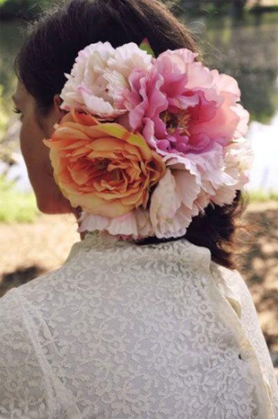 flower_hair