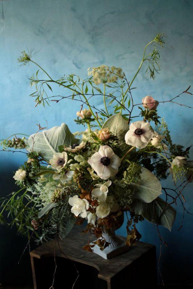 IMG_1645 by Little.Flower.School