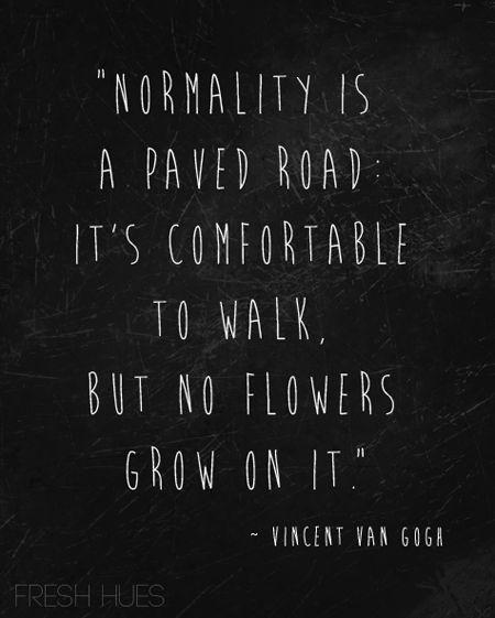 normality_van gogh