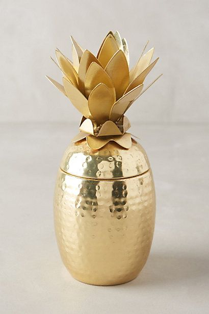 pinapple_anthropologie