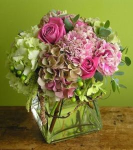 Robin Wood Flowers_Antique Carnation