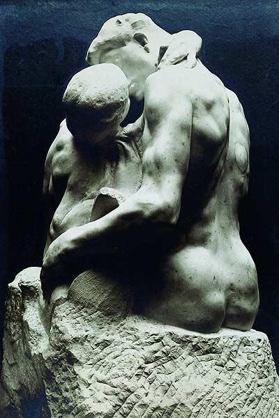 rodin_the-kiss